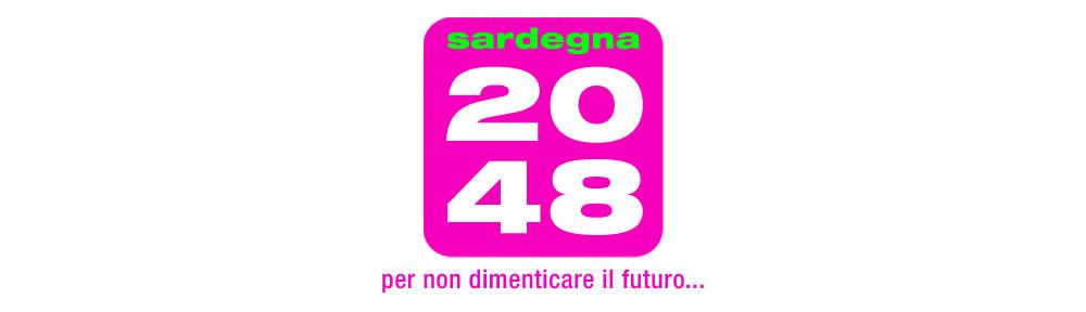 www.sardegna2048.net